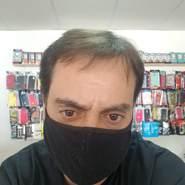 gonzal2's profile photo