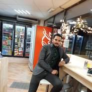 aliibrar's profile photo