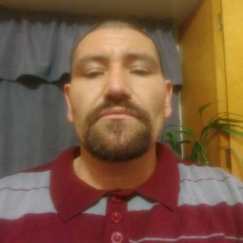 dansan88_New Mexico_Single_Male