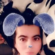 merjoea's profile photo