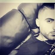mrad138's profile photo
