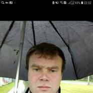 vladimirp800740's profile photo