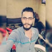 ahmada770412's profile photo