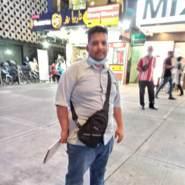 mohameds77247's profile photo