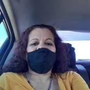 rosyb95's profile photo
