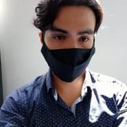 pedrodavidfernandez's profile photo