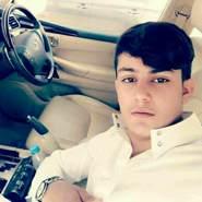 bosh115's profile photo
