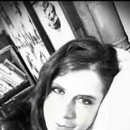travita257951's profile photo