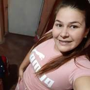 rogelij's profile photo