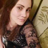 erapezh's profile photo
