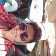 ayman139997's profile photo