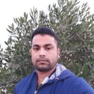 abdua0485's profile photo