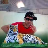 abdullaj615330's profile photo