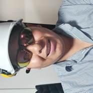cesarvk613812's profile photo