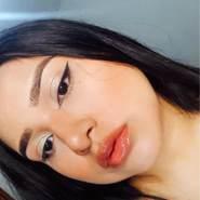 valeriaP1201's profile photo