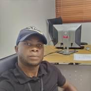 eduard413619's profile photo