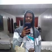 smurfeado's profile photo