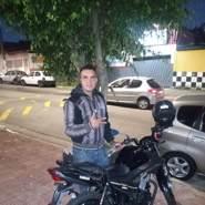 alexandree839531's profile photo