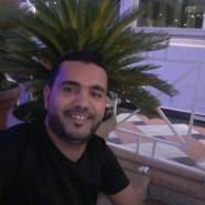 rfaat556654's profile photo