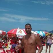 marciocosta10's profile photo