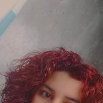 rosal70_Antioquia_Kawaler/Panna_Kobieta