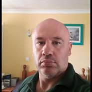 jasont815506's profile photo