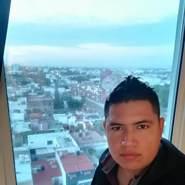 luisfernandodiazdelg's profile photo