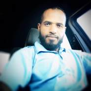 abdullah740246's profile photo