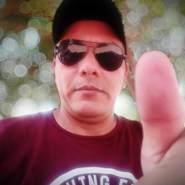 rauls672's profile photo