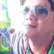 ryzenp230896's profile photo