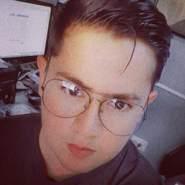 marcelol73701's profile photo
