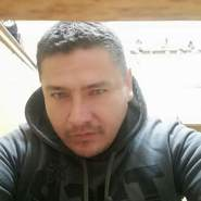 fernandoh934909's profile photo