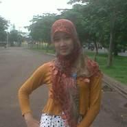 neneng661108's profile photo