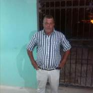 francomauniericarill's profile photo