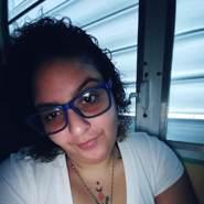 gracem870517's profile photo