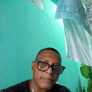 albertor620479's profile photo