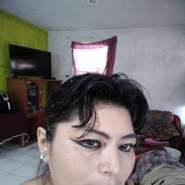 floran924180's profile photo