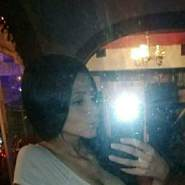 Ashley_2408's profile photo