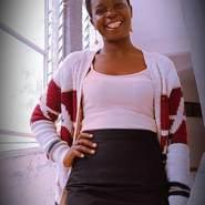 masellaa's profile photo