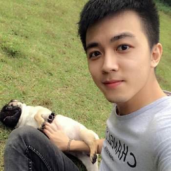 jyw1244_Hong Kong_Single_Male