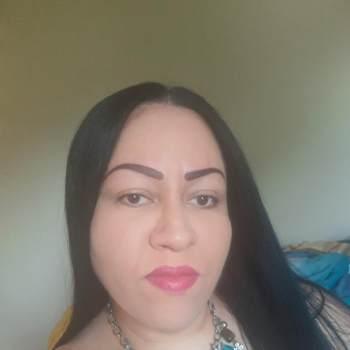 elizabeth704848_Pennsylvania_Single_Female