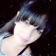 jenaj07's profile photo