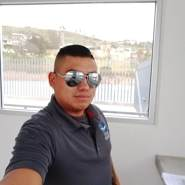 adalbertogonzal92's profile photo