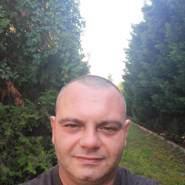 tamass73's profile photo