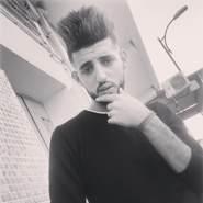 hocinm50048's profile photo
