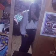 stefannyd10548's profile photo