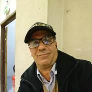 amorn13's profile photo