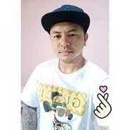 loveo80's profile photo