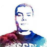 floryanc's profile photo