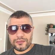 fatihgay34's profile photo